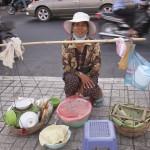 Cambodian fruit seller (2)